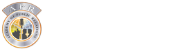 Academy Of Public Relations